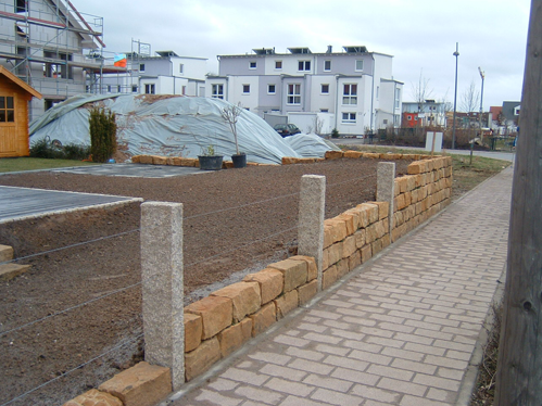 mauerbau_1_kalksandsteinmauer