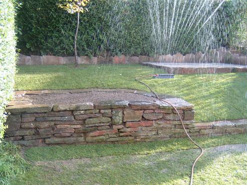mauerbau_5_trockenmauer