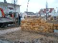 mauerbau_3_trockenmauer