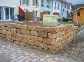 mauerbau_4_trockenmauer