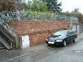 mauerbau_9_trockenmauer
