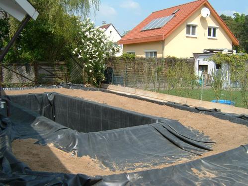 schwimmteich_7